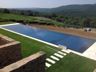 irrigazione giardini soprailmuro