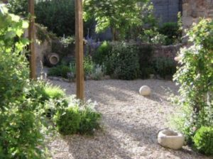 Progettazione giardini perugia
